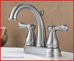 delta kitchen faucet leaking beautiful 20 inspirational replace delta kitchen faucet cartridge concept