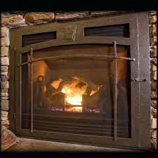 gas fireplace doors fireplace door size chart wood burning fireplace glass doors gas fireplace doors fireplace gas fireplace doors