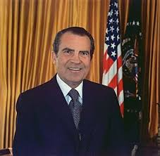 james lincoln collier anxiety essay essay benefits national president richard nixon was in the white house from to when