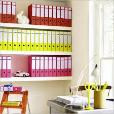 feminine office decor. Classic Colorful Feminine Office Furniture Decor N