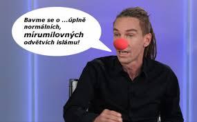 Výsledek obrázku pro Bartoš