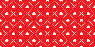 Red Heart Patterns Cool 48 Free Red Hearts Backgrounds PHOTOSHOP FREE BRUSHES