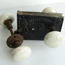 Best Porcelain Knob Products on Wanelo