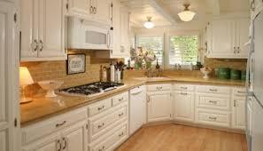 kitchen ideas cream cabinets. Kitchen Ideas Cream Cabinets Photogiraffeme Kitchen Ideas Cream Cabinets I