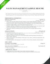 Broker Resume Examples - Fast.lunchrock.co