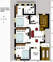 ground floor 1bhk for and twin parking first and second floor duplex 4bhk for owner or first second and third floors triplex 4bhk for