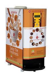 Coffee Vending Machine Rental Singapore Beauteous Beverage Vending Machines Granuels Beans Coffee Vending Machines