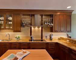 Elegant Kitchen Designs simple but elegant kitchen designs brucall 2129 by xevi.us