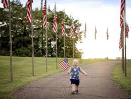 Recap of July 4th Celebrations! | News | belleplaineherald.com