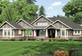 one story exterior house design. Gallery For One Story Exterior House Designs Design E