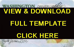 Templates Review Free Id With 100 Template License Drivers Id For Identification Fake - Cards Novelty