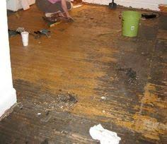 diy how to remove adhesive from hardwood floors this post has several diffe ways