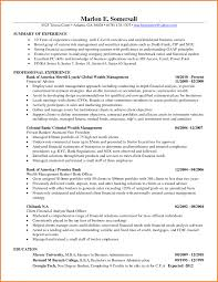 Business Analyst Resume Business Analyst Resume Skill Example Of Business Analyst Resume 80