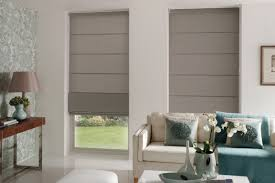 Blinds, Roman Blinds Target Roman Shades Walmart Sophisticated Fabric Roman  Shades Ivory Couches Wooden Console