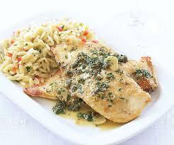 easy chicken dinner recipes. Interesting Dinner Scott Phillips Intended Easy Chicken Dinner Recipes P