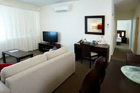 One Bedroom Apartment Decorating One Bedroom Apartments Decorating Ideas Regarding How To Decorate