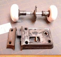 antique porcelain door knobs.  Antique Antique Porcelain Door Knobs Staggering White Knobs  Cast Iron Rim Lock Set Inside Antique Porcelain Door Knobs