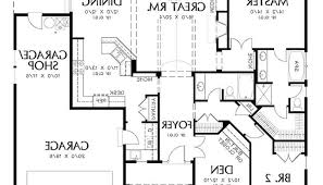 Collection Blue Prints For A House Photos  Home Decorationing IdeasBlueprints For A House