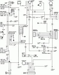 a street rod wiring schematic wiring library a street rod wiring schematic