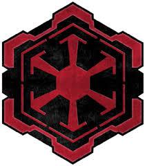 Old Sith Symbol - Album on Imgur