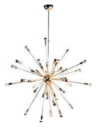 gold sputnik chandelier gold sputnik chandelier modern chandelier gold sputnik gold chandelier modern furniture bull gold gold sputnik chandelier