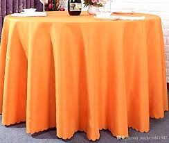 home tablecloth wedding banquet hotel large round table cloth restaurant dining linen uk tablecloths