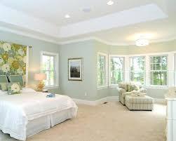 green bedroom colors. Light Green Bedroom Colors Wall