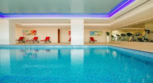 indoor gym pool. Brilliant Pool Gymindoorpool On Indoor Gym Pool