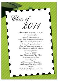 Graduation Announcements Template Free Invitation Templates For Word Free Graduation