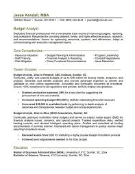 resume template for stay at home mom returning to work sample reentering  workforce combination .