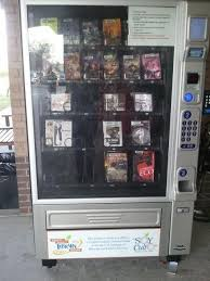 Types Of Vending Machines Custom Types Of Vending Machines 48 Best Vending Machines Images On