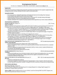 Relevant Coursework Resume New 24 Relevant Coursework Resume Livoniatowingco Best Of Cv 15