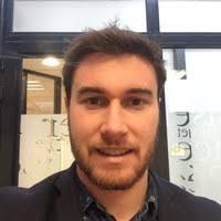 "10+ ""Ben Berges"" profiles | LinkedIn"