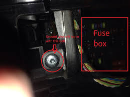 diy hardwire escort xi to ex fuse box same as my dash cam 10401935 10100954620036151 5066948663227965291 n jpg views 9822 size 107 6 kb