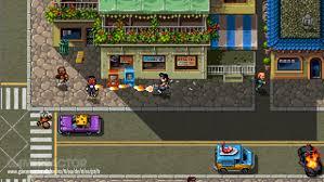 Nevermind sur PC - m - La Rfrence des Jeux