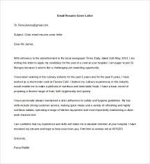 Resume Cover Letter Template Word Free Cover Letter Template 50 Free Word  Pdf Documents Free