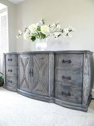 vintage furniture ideas. Vintage Grey Dresser Antique Best Distressed Furniture Ideas On Stain  Fisher Price Quinn O