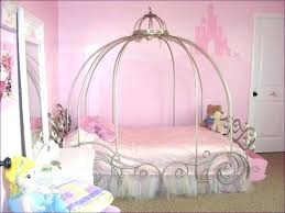princess bed tent full princess bed carriage bed metal carriage bed princess carriage bed full size princess bed
