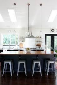 bnib ikea oleby wardrobe drawer. Ikea Kitchen Lighting Wonderful 81 Best Ceiling Images On Pinterest Bnib Oleby Wardrobe Drawer L