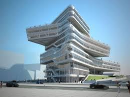 office building design concepts. Image Result For Modern Office Building Design Concepts Exterior K