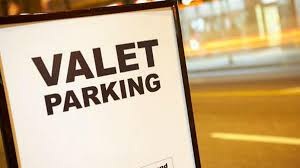 Image result for valet