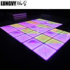 Us 180 0 Ip65 27ch Dmx512 Led Dance Floor Light Stage Lights Disco Light Dance Floor Dj Lighting In Stage Lighting Effect From Lights Lighting On