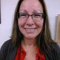 "3 ""Alana Riggs"" profiles | LinkedIn"
