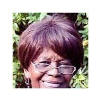 Irma Gibbs Obituary - Death Notice and Service Information