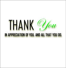 Employee Appreciation Quotes Best Employee Appreciation Quotes And Sayings 83