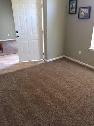 brown carpet floor. Brown Shag Carpet Lowes For Cool Interior Floor Decoration