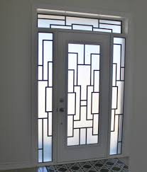 wrought iron front door with sidelights wrought iron glass entry doors faux wrought iron door inserts