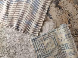 office modern carpet texture preview product spotlight. magic carpet ride luke irwin for anthropologie office modern texture preview product spotlight
