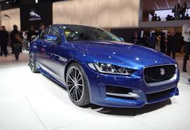 2018 jaguar svr. delighful jaguar 2017 jaguar xe 2014 paris auto show on 2018 jaguar svr