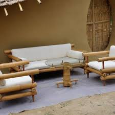 bamboo furniture designs. Best 25 Bamboo Furniture Ideas On Pinterest Light Sofa Set Designs